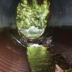 fish passage culverts, Clallam County Culvert Inventory